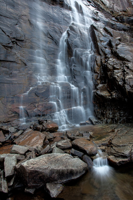 Waterfalls-5.jpg