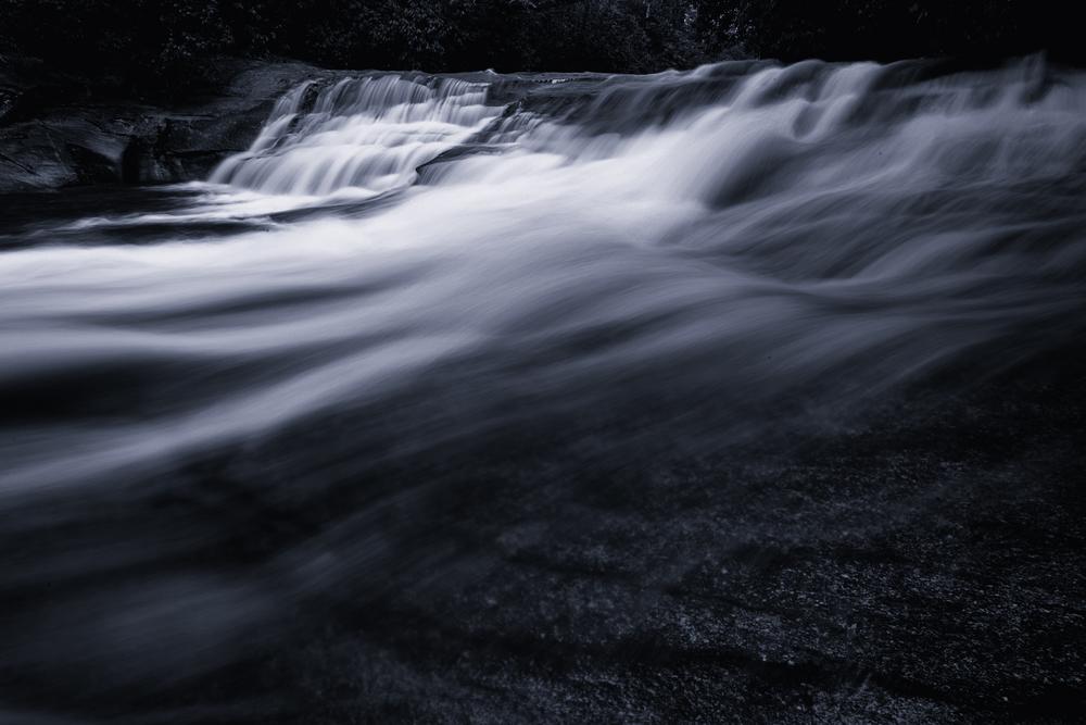 Waterfalls-7.jpg