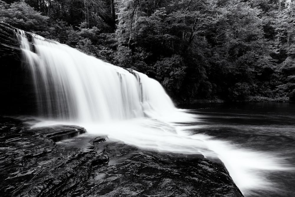 Waterfalls-9.jpg