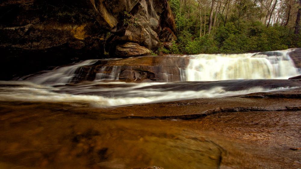 Waterfalls-8.jpg