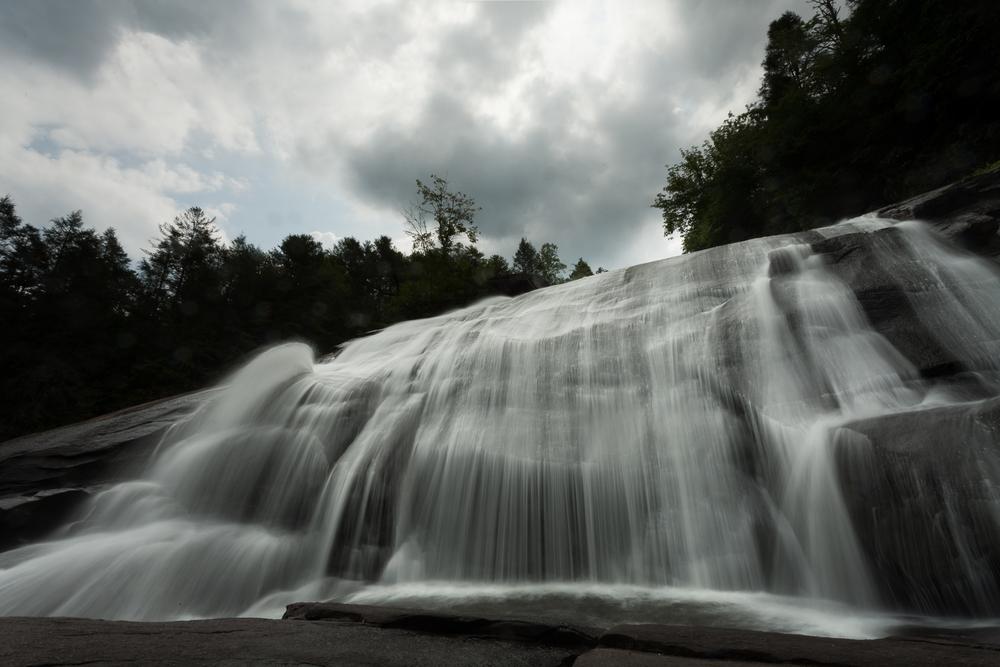 Waterfalls-10.jpg