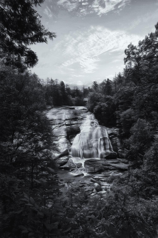 Waterfalls-12.jpg