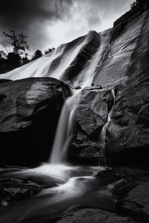 Waterfalls-11.jpg