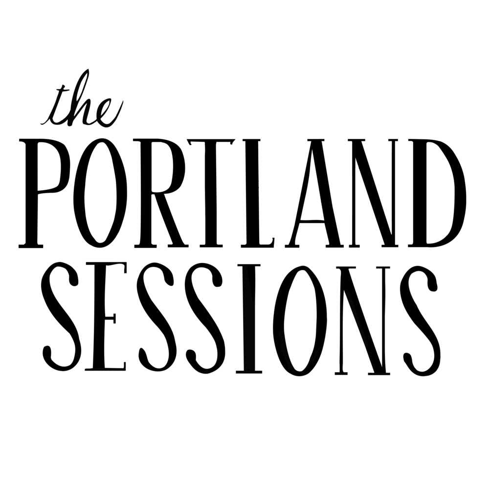 The Portland Sessions