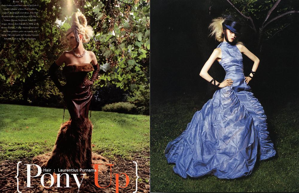 1-ponyup-2.jpg