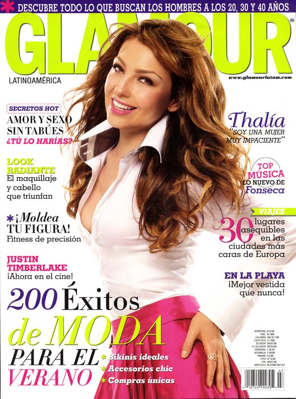 2-E-F-Thalia-glamour-08001.jpg