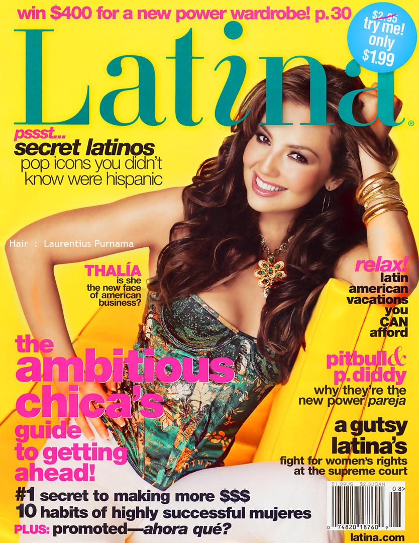 2-Thalia-Latina.jpg