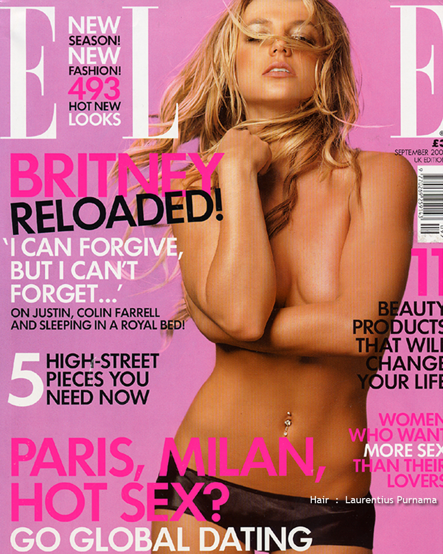 2-British-ELLE Magazine.jpg