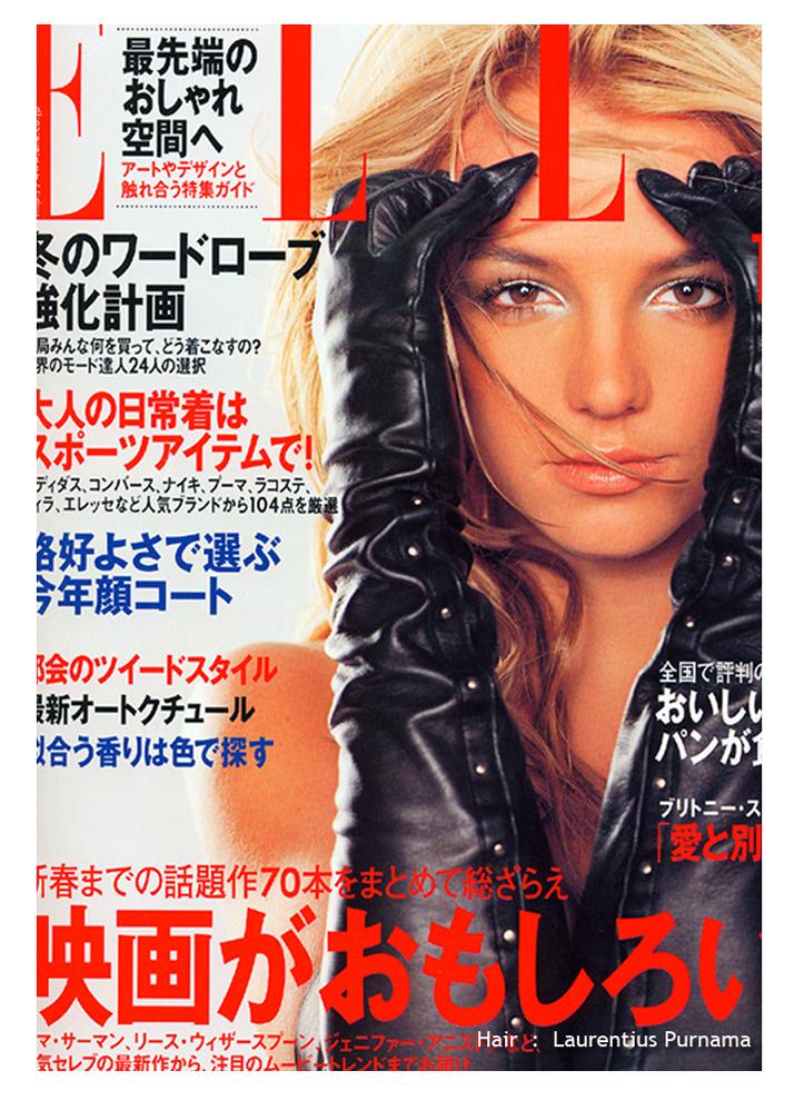2-Japanese-ELLE Magazine.jpg