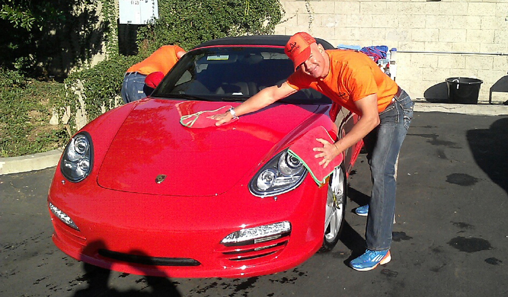 LA_Auto_Shine_Porsche.jpg