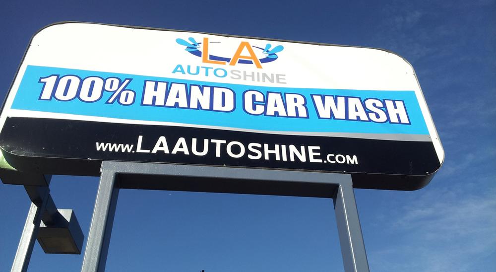 LA_Auto_Shine_Sign.jpg