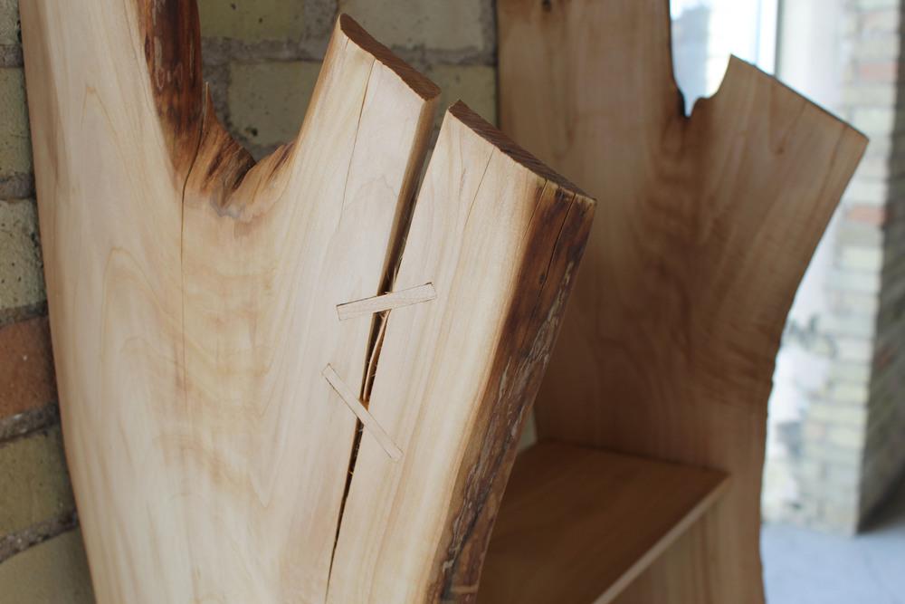 leaningbookcase.jpg