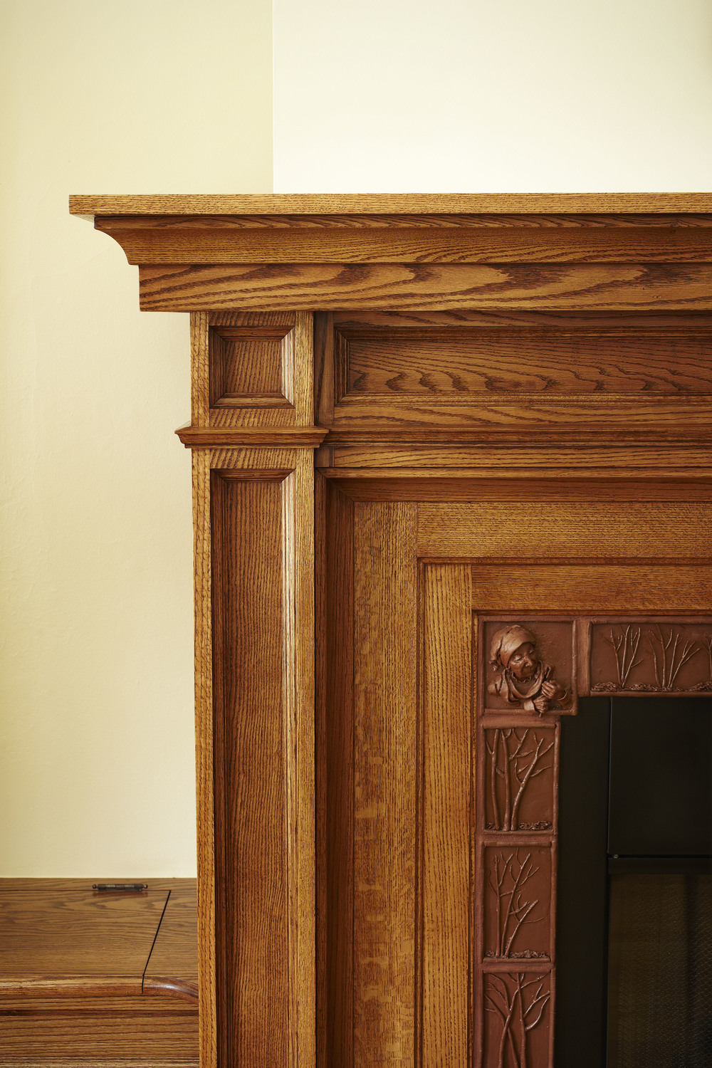 FIREPLACE_DETAIL_2.jpg