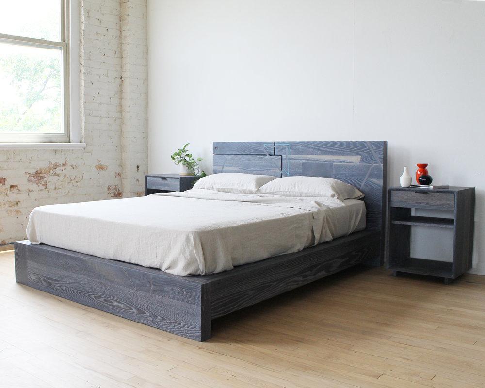 bedroomset1.jpg