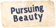 Pursuing Beauty
