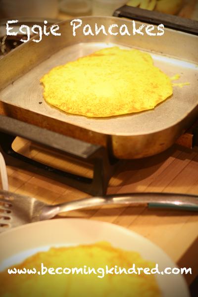 Eggie Pancakes.jpg