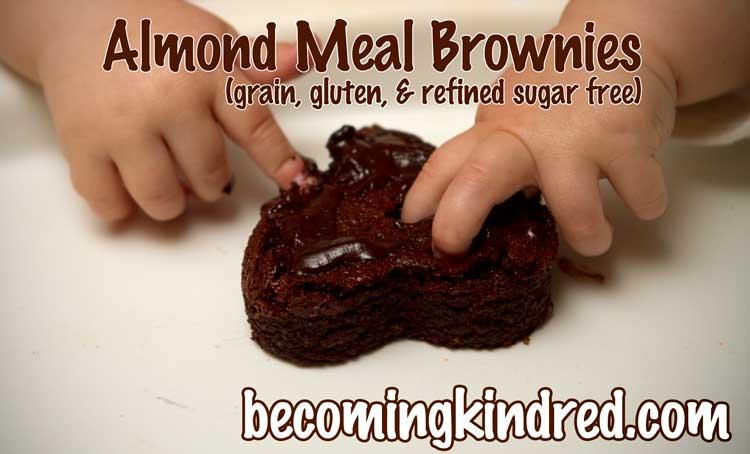 brownies_0566.jpg