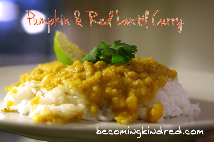 pumpkin-lentil-curry.jpg