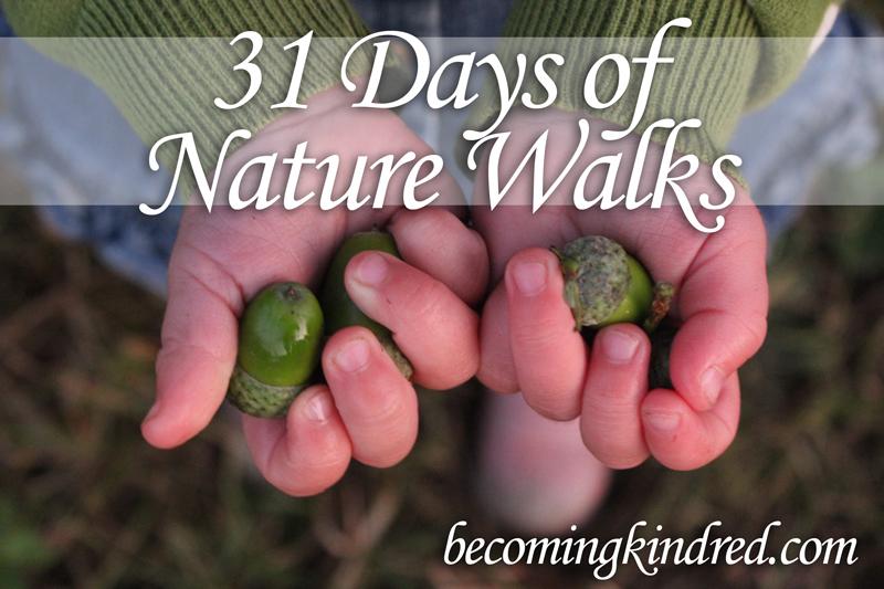 nature-walks.jpg