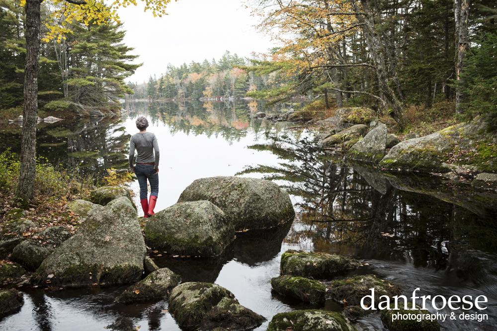 danfroese-8351.jpg