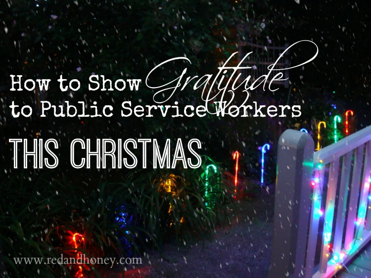 Public-Service-Workers-at-Christmas.jpg