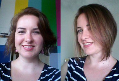me_haircut.jpg