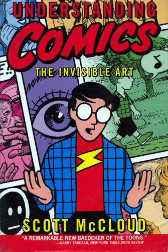 under_comics.jpg