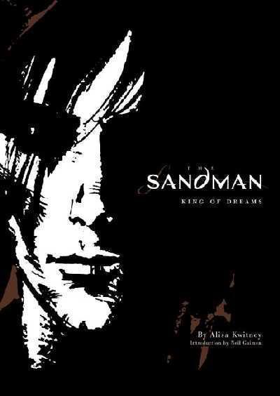 sandman.jpg