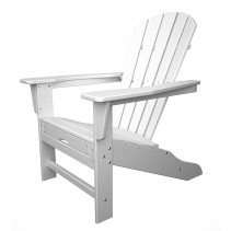 Ultimate Adirondack Chair