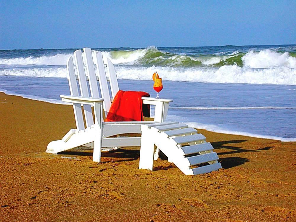 Classic-Adirondack-Chair.jpg