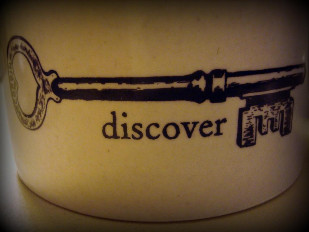 discovermug.jpg
