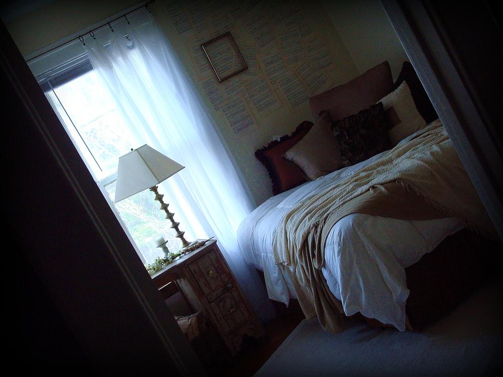 GuestroomRevealRevamped.jpg