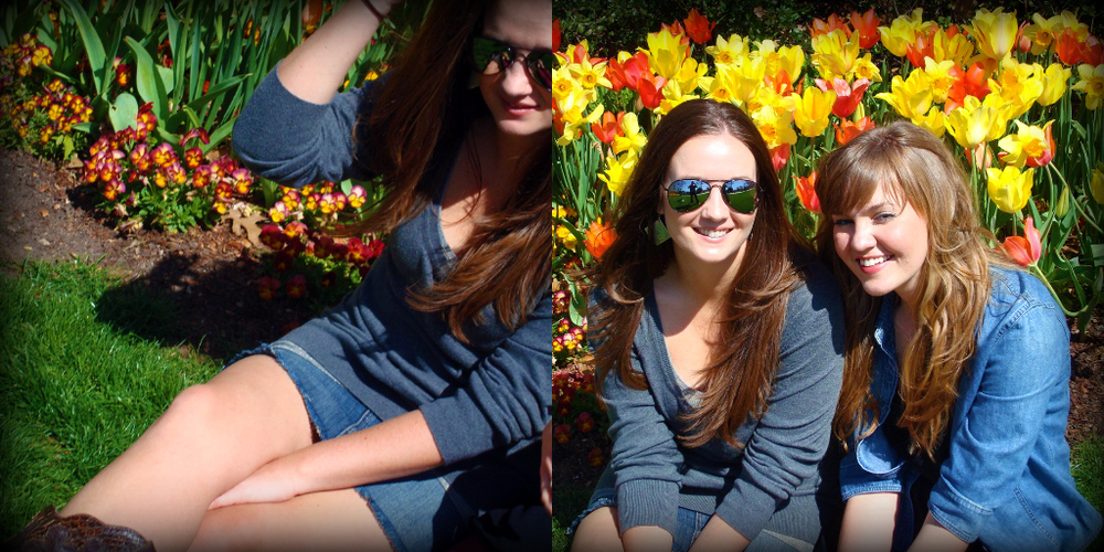 DallasBlooms6.jpg