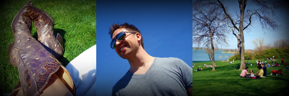 DallasBlooms7.jpg