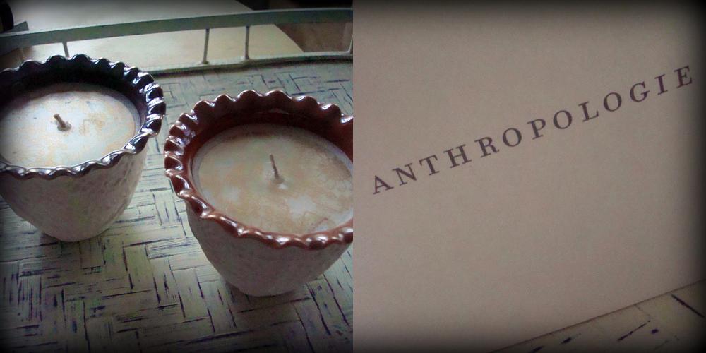 AnthroCandles.jpg