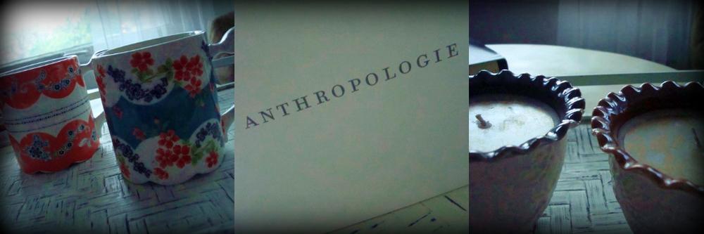 AnthroMugs&Candles.jpg