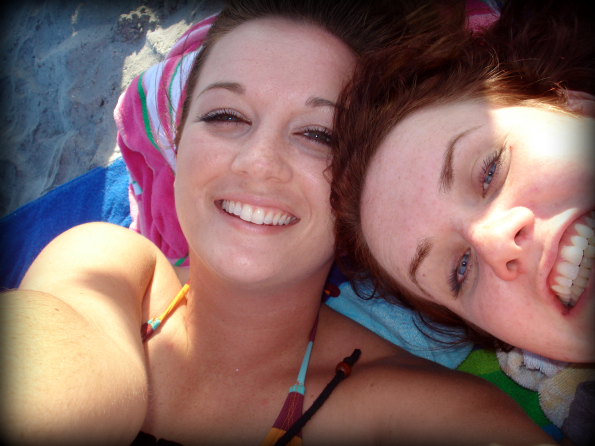 IvanaMe@BeachBlanket.jpg