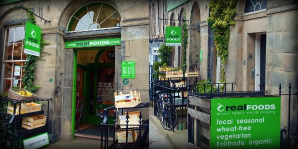 EdinburghRealFoods.jpg