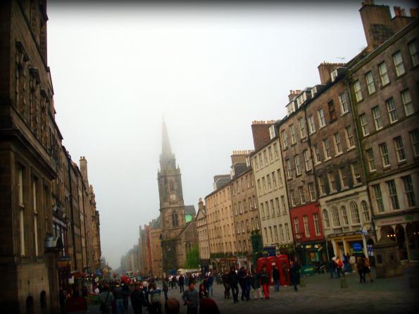 EdinburghRoyalMile.jpg