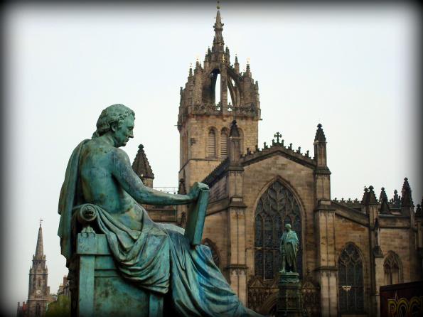 Edinburgh8.jpg