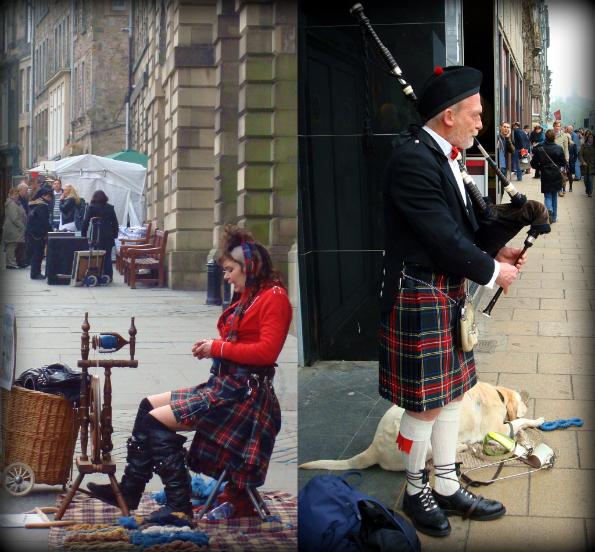 Edinburgh16.jpg