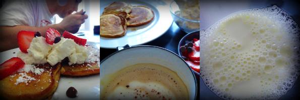 Meals4.jpg