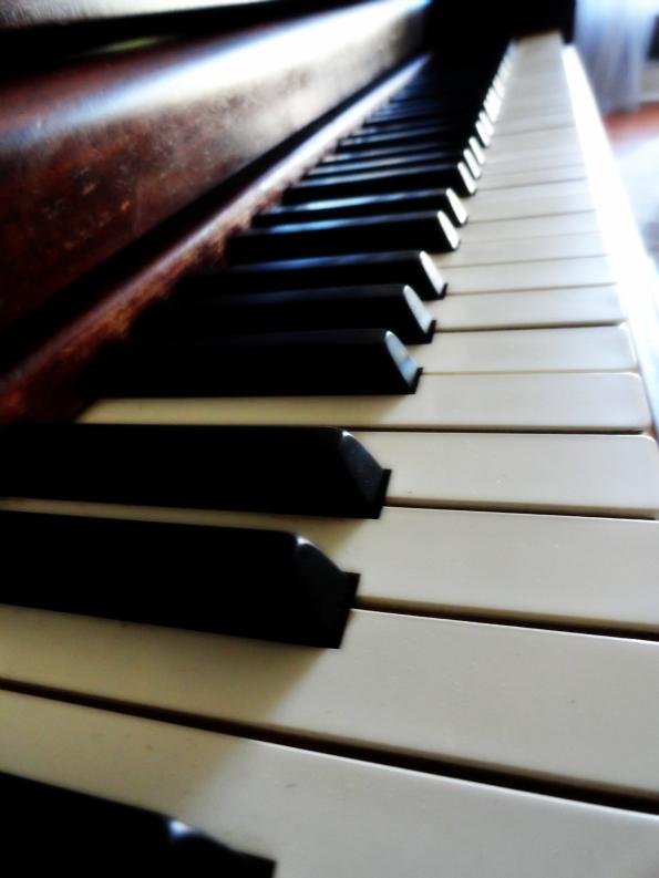 Piano2.jpg