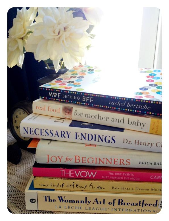 books42412.jpg