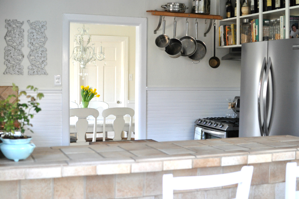CottageKitchen14-edited.jpg