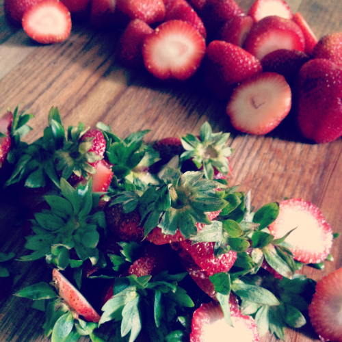 stawberrysquare3.jpg