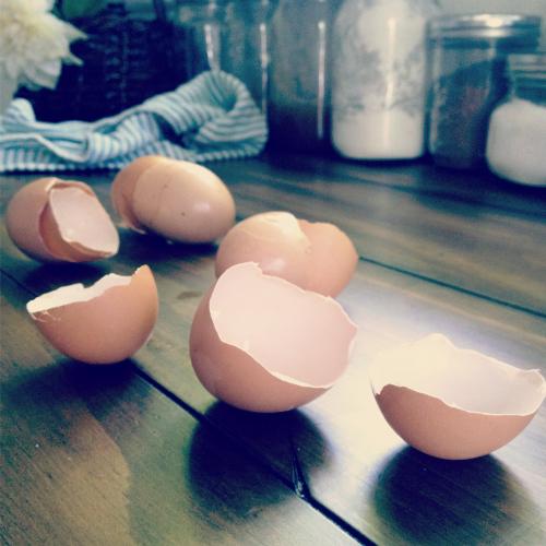 eggshellpost.jpg