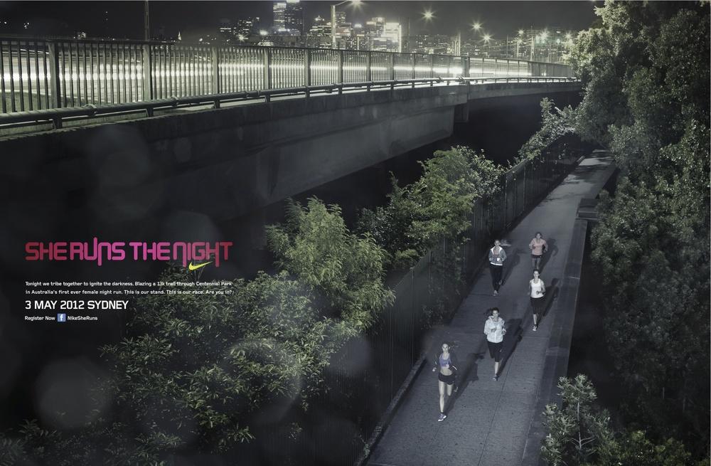 Nike_Grouprunning_ad1.jpg