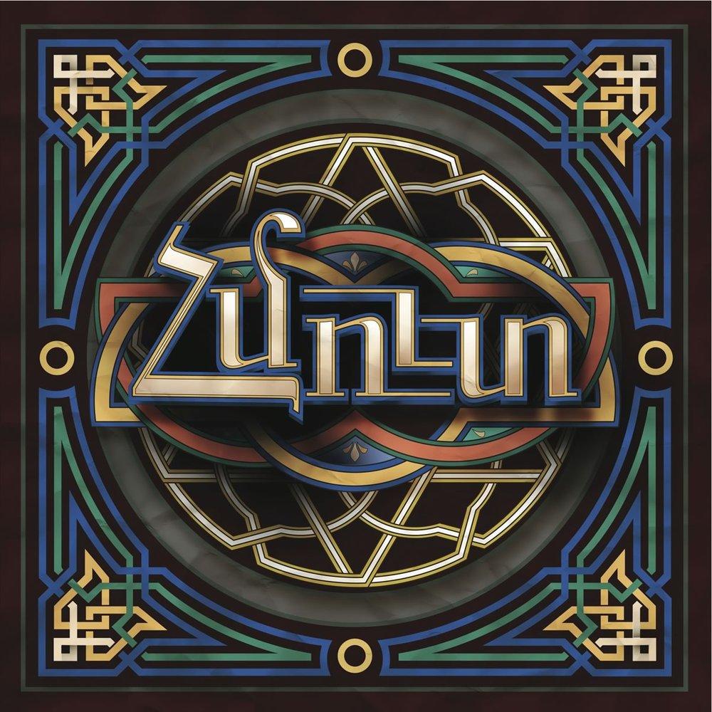 ARMENIAN.jpg
