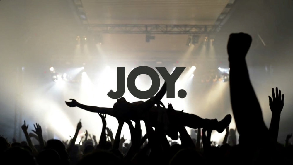 JOY crowd surfing.jpg